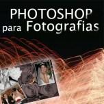 videoaula photoshop