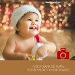 Natal - Facebook2