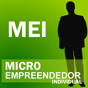Credito-para-o-Microempreendedor-Individual-01