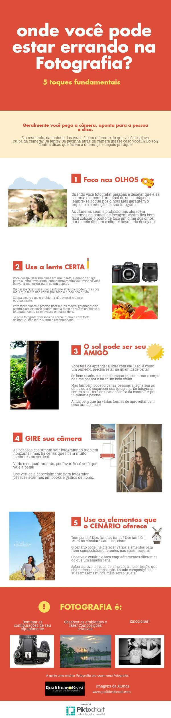 infografico-5-toques-na-fotografia