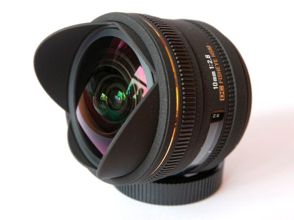 lente-sigma-fisheye-10mm-para-nikon-dx-18267-mlb20151918364_082014-f
